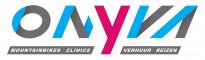 Onyva clinics & verhuur
